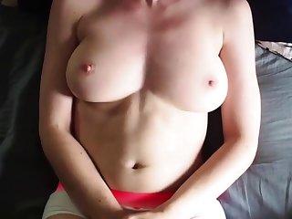 Mutual masturbation