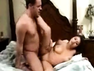 Hot Desi porn star getting fucked changeless