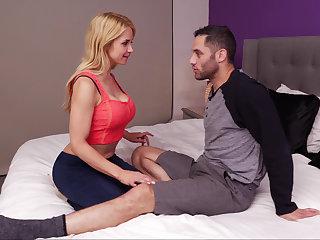 Women love dicks