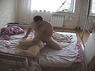 get hitched cums very violently