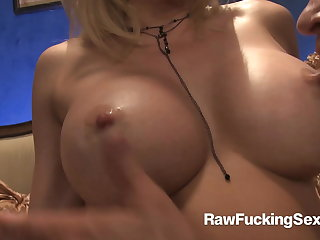 Raw Making out Making love - Holly Sampson Seduced Her Husband's Join up