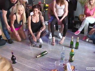 Czech Amusement 1